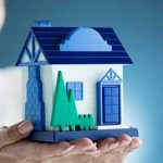 14 Tips for First-Time Home Buyers