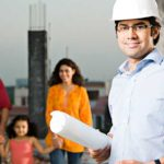 9 Tips For Picking The Right Roof Contractor