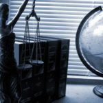 What Are The Important Characteristics Of A Successful Law Firm?
