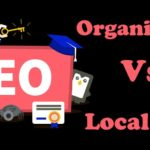 What-is-the-difference-between-Organic-seo-and-Local-seo