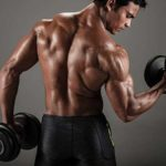 Where To Find Dumbbells in Stock - 2021