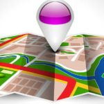 adding a business listing on Apple Maps