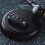 How Much Compensation Could A Car Accident Lawyer Claim For You?