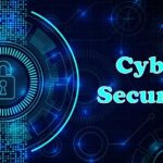 burnout-in-cybersecurity-professionals-and-its-prevention