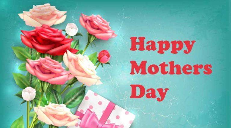 5 Lockdown Mother's day date ideas to make it memorable for your Mom