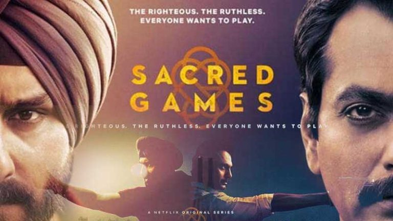sacred-games-season-1-download-and-watch-all-episodes