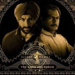 sacred-games-season-2-download-and-watch-all-episodes