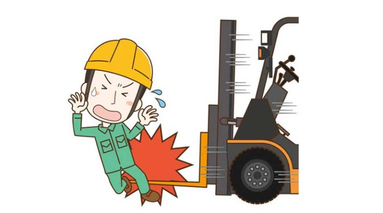 workers compensation if hurt at work