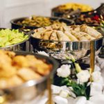 How to start a catering busines