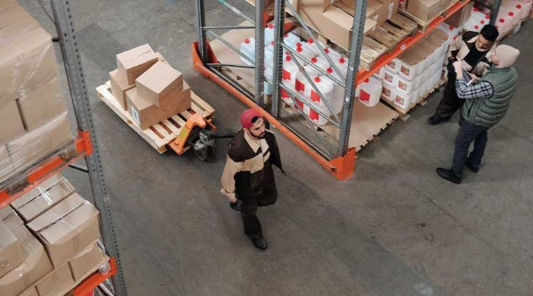Tips to Succeed in Packaging Industry
