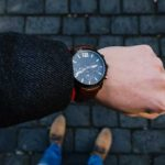 Top Trending Watches for Boys
