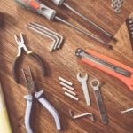 guide to woodworking