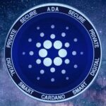 Why Buy Cardano for Future