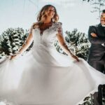 Styling Tips for Wedding