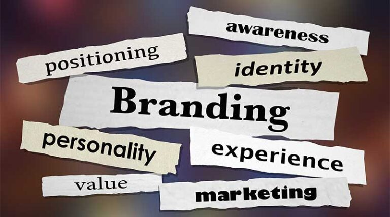 Ways to Establish a Unified Brand Experience