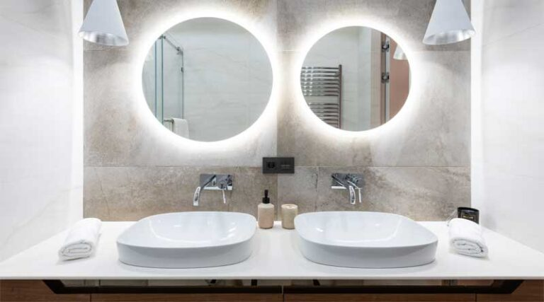 Bathroom-remodeling-mistakes-to-avoid