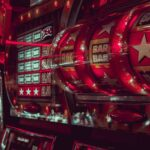 Software Providers of Online Casino Games