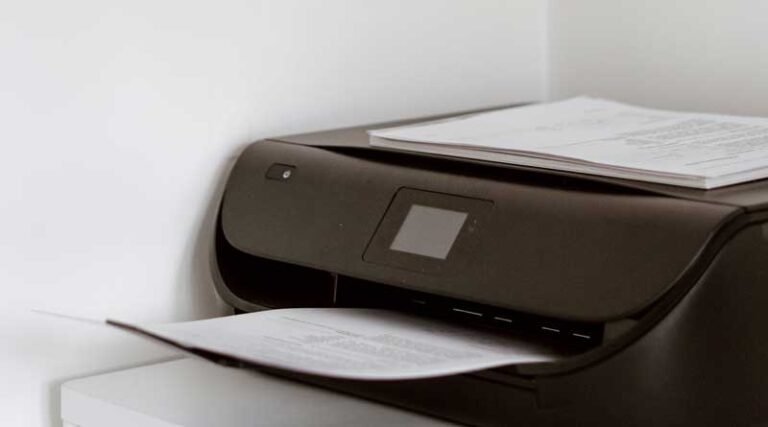 What to Know About Direct Thermal Printers