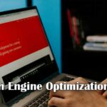 Definition-and-working-of-seo