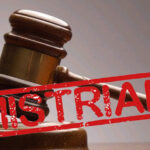 Mistrials in personal injury cases