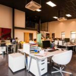 Make Your Office Energy-Efficient