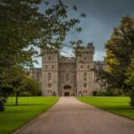 What to Know About Windsor Castle