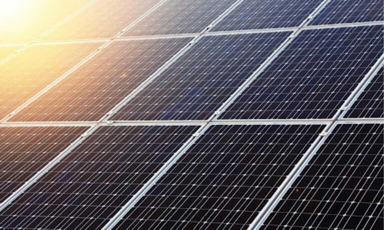 Roof's Suitability for a Solar Panel Installation