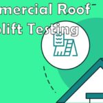 Commercial Roof Uplift Testing