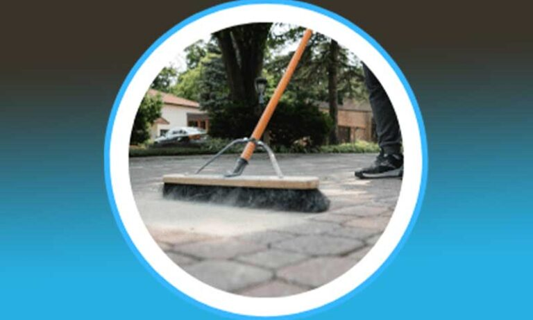 How to Get Correct Concrete Sealer and Pressure Washer