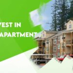 Invest in Cheap Apartment