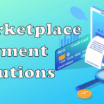 Marketplace Payment Solution