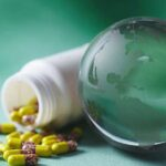 Reasons to Embrace Supplements as You Age