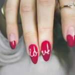 Treatments for Nails